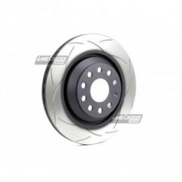 Диск тормозной передний Тойота Прадо / Prado 4351260151