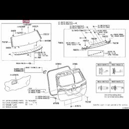 toyota-681050K251