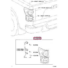 toyota-815600C101