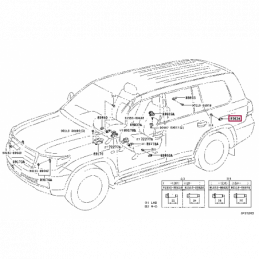 GISLAVED 114T XL NORDFROST 200 FR SUV ШИП. 265/60/R18