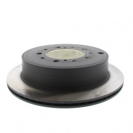 Тормозной диск задний...