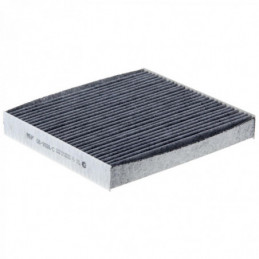 Фильтр салонный угольный Ленд Крузер GB9926C