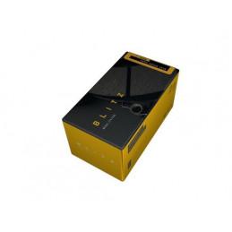Защитный бокс ЭБУ для Прадо / Prado 150 MCS-1416
