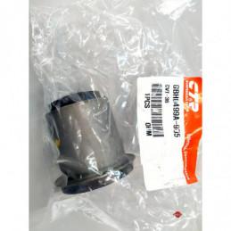 Автомобильный портативный компрессор BERKUT R17