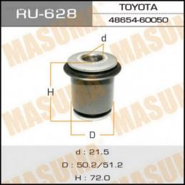 31230-60190, Выжимной подшипник Тойота Ленд Крузер /  LAND CRUISER
