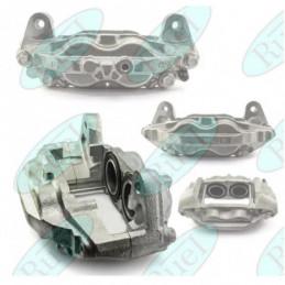 88410-6A080, Муфта компрессора кондиционера Тойота Ленд Крузер