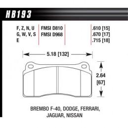 Комплект защиты колесных арок (подкрылки) для Тойота Ленд Крузер / Land Cruiser 200