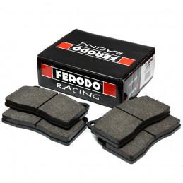 Тормозные колодки FRP3106GB...