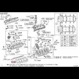 Коврики велюровые, антрацит Прадо / Prado 150 NEW 5 мест PZ410-J2353-FA