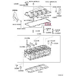 toyota-1121330021