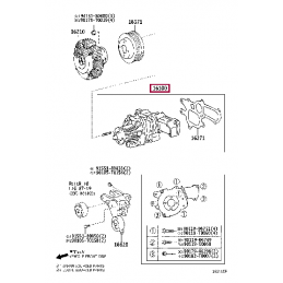 toyota-1610039486