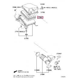 toyota-178010S010