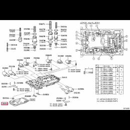 """Ротор задний правый Brembo GT20"""" (перфорация) Land Cruiser 200 и LX570"""
