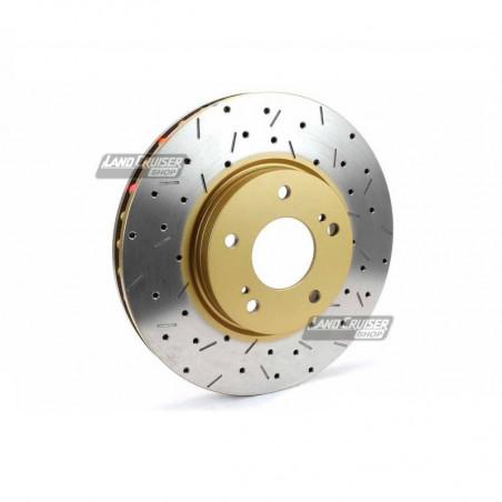 Салонный угольный фильтр Тойота Прадо / Prado 0897400830
