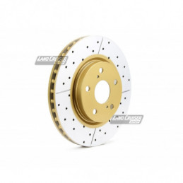 Фильтр топливный (3.0D) Тойота Prado / Прадо 2339030090