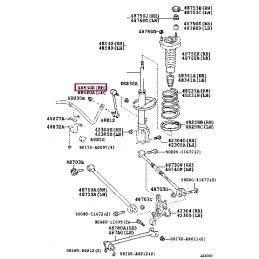 Webasto комплект дооборудования автомобилей RAV4, LC150 (2,8)