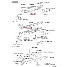 Предпусковой подогреватель двигателя HYDRONIC B5WS 12В комплект