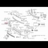 Предпусковой подогреватель двигателя HYDRONIC B5WSC 12В комплект