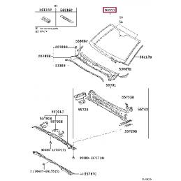 Очиститель инжектора D4, 182МЛ, 0881380019