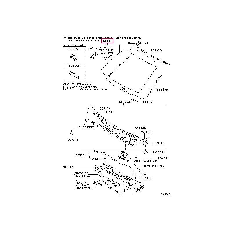 Масло моторное IDEMITSU ZEPRO EURO SPEC 5W40 SN/CF 4L