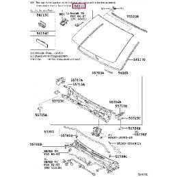 Масло моторное IDEMITSU ZEPRO ECOMEDALIST 0W-20 SN/GF-5 4L
